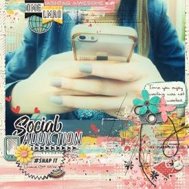 social-addiction-copy.jpg