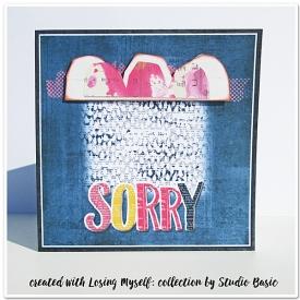 sorry_losing-myself.jpg