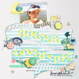 summer-copy2.jpg