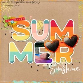 summersm3.jpg