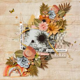 sunflower-web.jpg