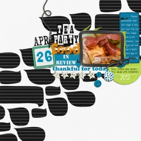 teaPartyFoodInReview-72ppi.jpg