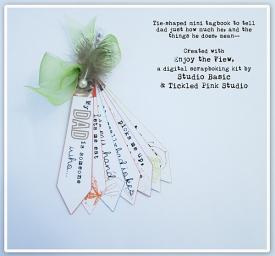 tie-tag-book_enjoy-the-view.jpg