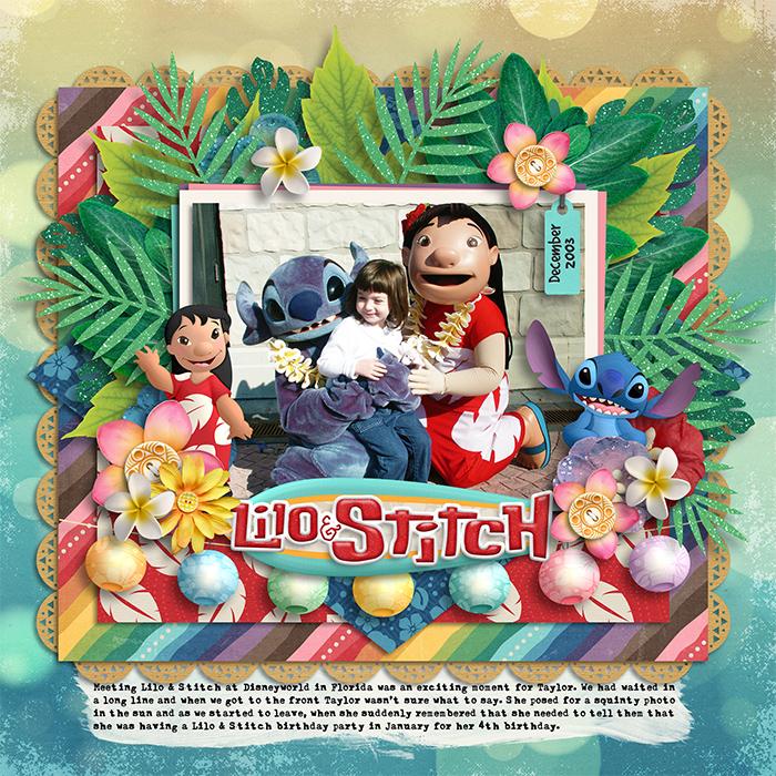 200312-meeting-lilo-and-stitch