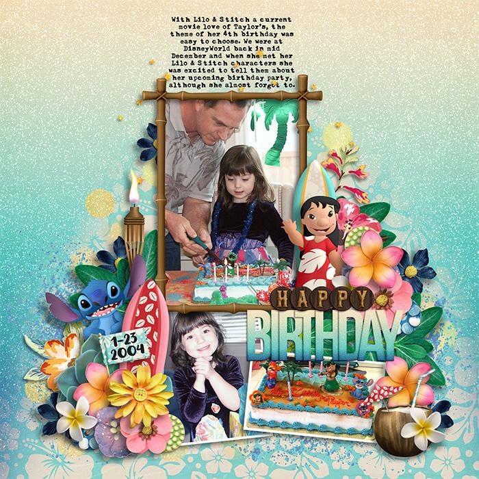 20040123-taylor-birthday-cake