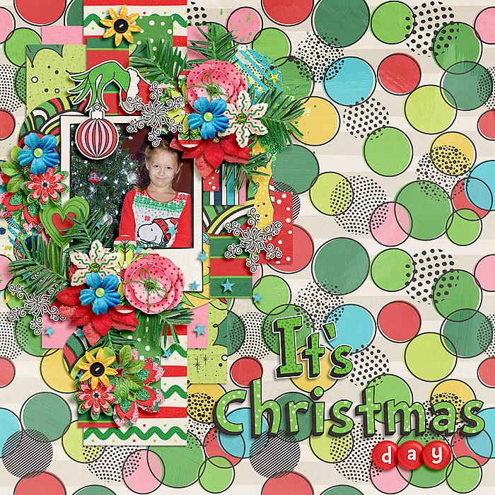 ChristmasDay_SSD_mrsashbaugh