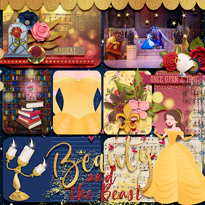 flergs-Remember-the-Magic-Enchanted-beauty-The-cherry-on-top-Project-Mickey