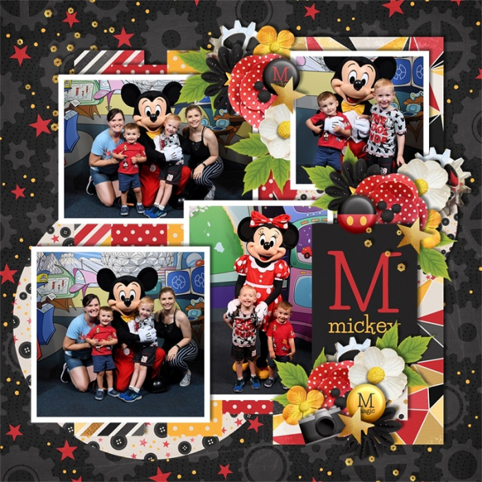 RTM_-_Mickey_Mouse