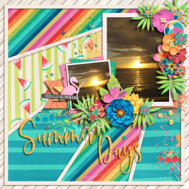 1606-MFish_SummerDays_SeasTheDay_02.jpg