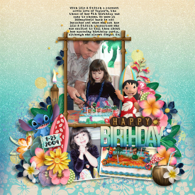 20040123-taylor-birthday-cake.jpg