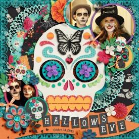 2013-10-31-Hallows-Eve.jpg