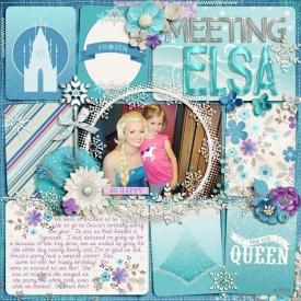 2014-08-14-Meeting-Elsa.jpg