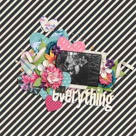 2017-1203-my-everything.jpg
