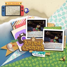 2020-Aug-Animal-Crossing-copy.jpg