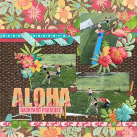 Aloha_web.jpg