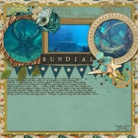 Atlantis_Sundial_copy.jpg
