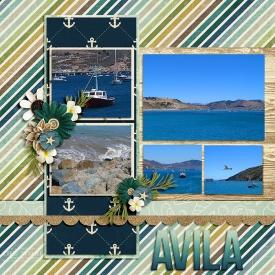 Avila-Beach-Pg1.jpg