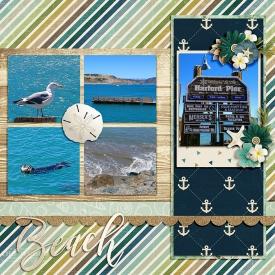 Avila-Beach-Pg2.jpg