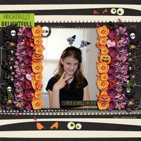 Brie_HalloweenCreepies.jpg