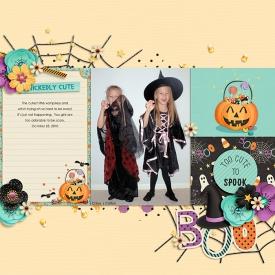 Brie_HalloweenCuties.jpg
