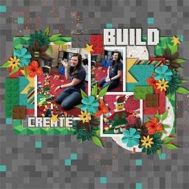 Build_and_create.jpg