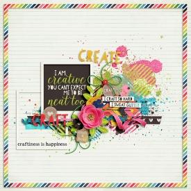 Creative8.jpg