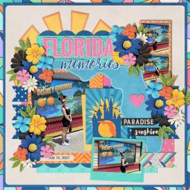 Florida_Magic_.jpg