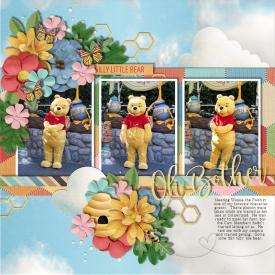 Honey_Bear2.jpg