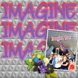 ImagineThatweb.jpg