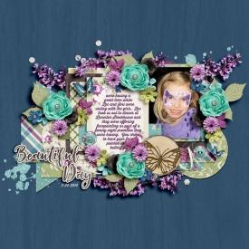 Janelle_ttt_special_sflpkcb_meadow.jpg