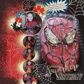 Kylan-spiderman-bday-fdd_MemoryLane_tp2.jpg