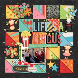 Life_s-A-Circus.jpg