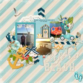 Lifes_a_Beach_web.jpg