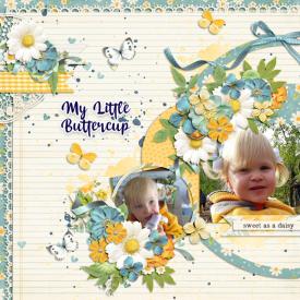 My-Little-Buttercup.jpg