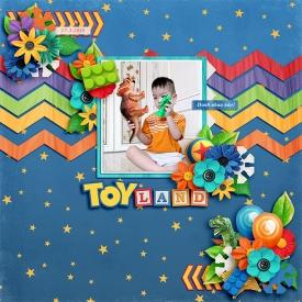NTTD_Long_1615_Flergs_Remember-the-magic-toyland_temp_MFish_Chevron3_700.jpg