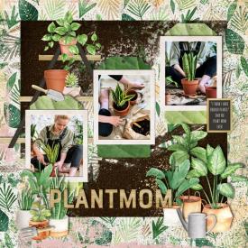 Plant_Mom.jpg