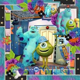 RTM_-_Meeting_Monsters.jpg