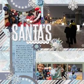 Santas_Village_big1.jpg