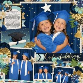 Scrap_Your_Stories_-_Graduation.jpg