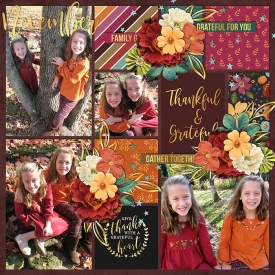 Scrap_Your_Stories_-_Thanksgiving.jpg