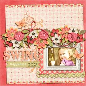SpringFlingKim700.jpg