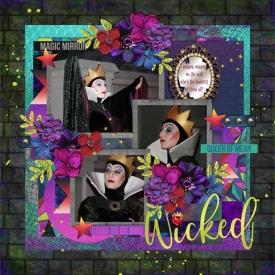 Wicked_Queen.jpg