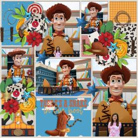 Woody_.jpg