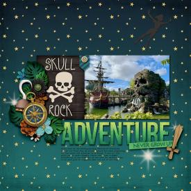 adventure-copy1.jpg