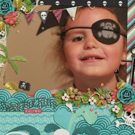bim-pirate-Anna-copy.jpg