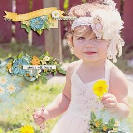 buttercup-Anna-trifecta23-1-copy.jpg