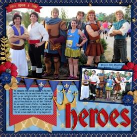 char_heroes600.jpg