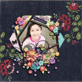 chocochoco-Little-Sweetheart-700.jpg