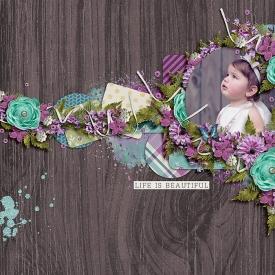 flkcb-meadowlark-Anna-copy.jpg