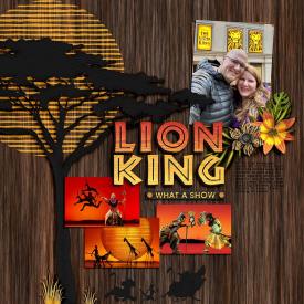 lion-king-copy.jpg